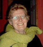 Caroline Leinster