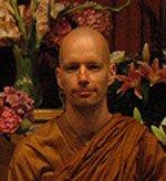 Bhikkhu Thanavaro
