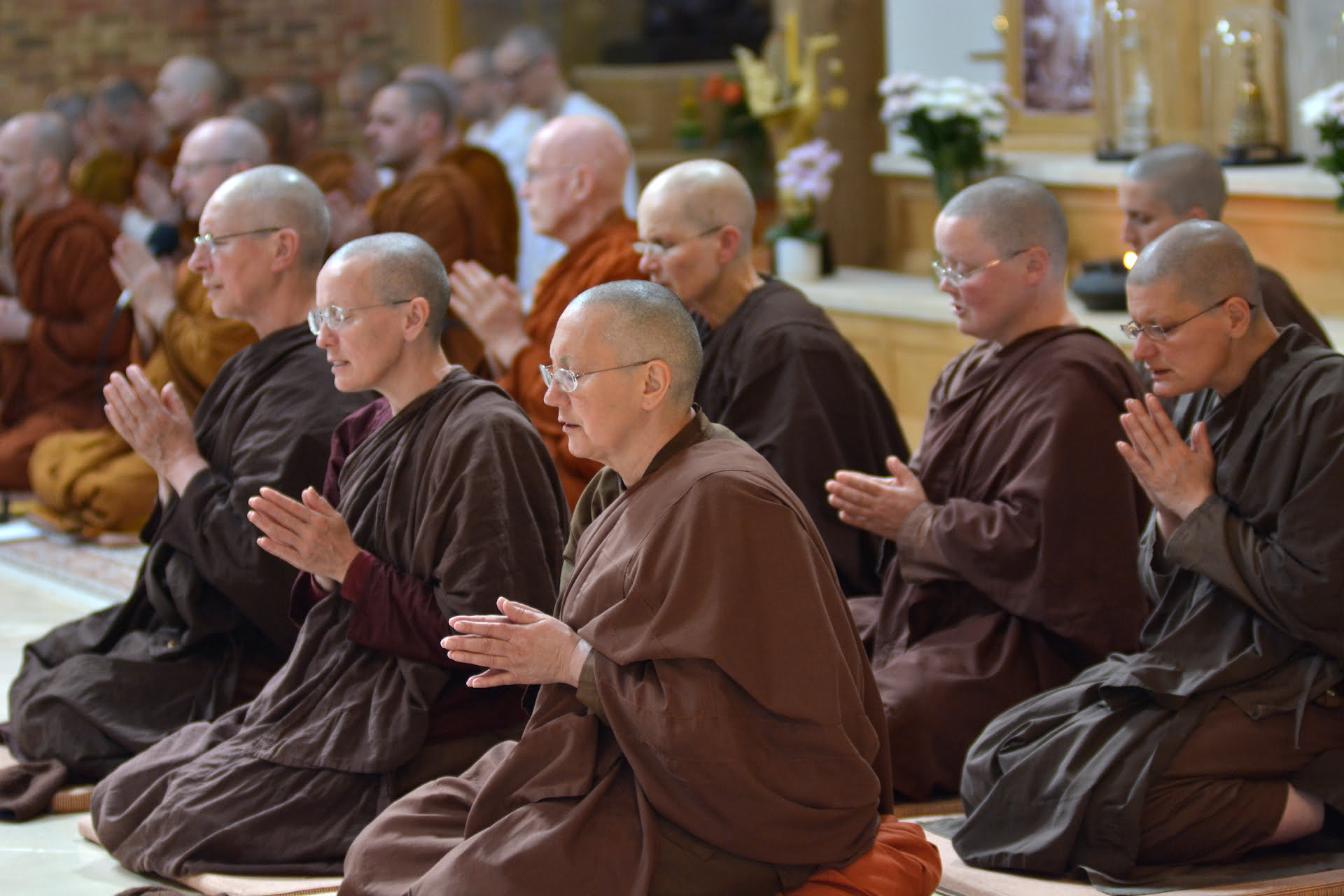 buddhist single men in pattersonville Browse photo profiles & contact who are buddhist, religion on australia's #1 dating site rsvp free to browse & join.