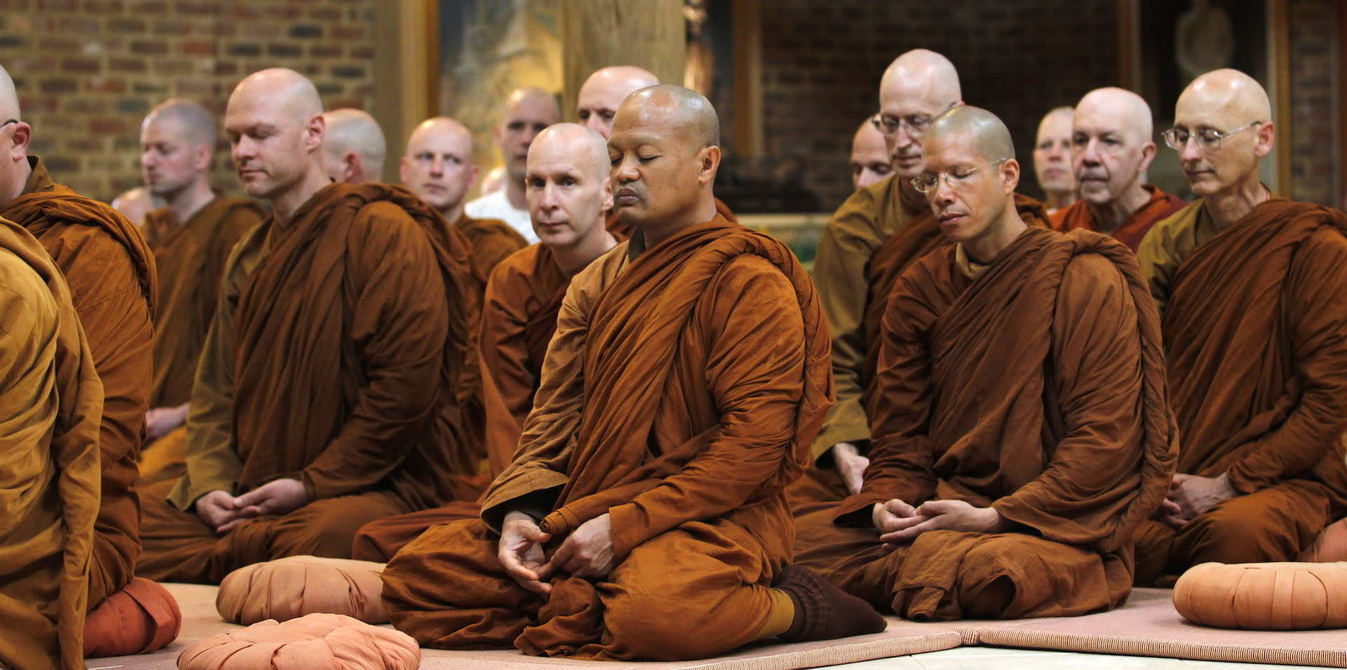 the spread of buddhism and christianity essay