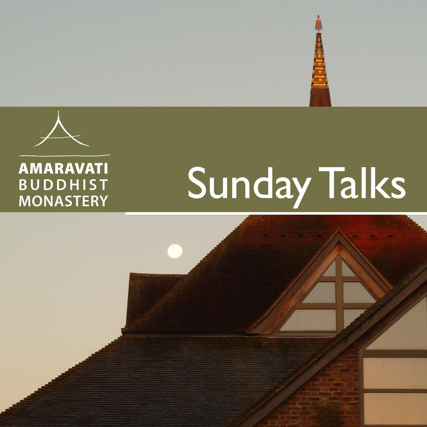 Sunday Talks 2010