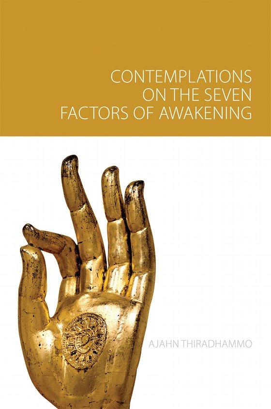 the book of awakening pdf