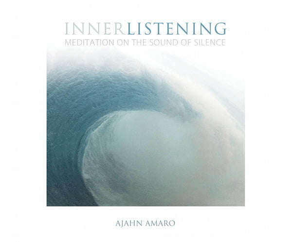 experiemtn on mindfulness for listening pdf