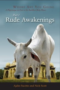Various - Awakenings 2007 Volume 2