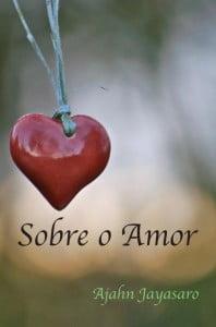 cover_Sobre o Amor