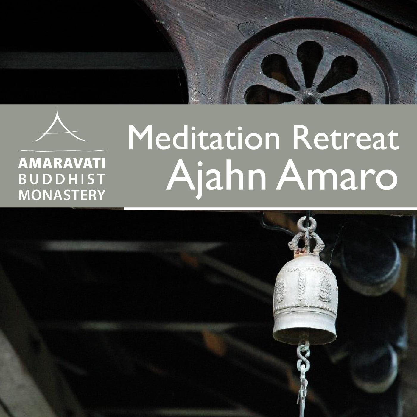 Guided meditation audio elhouz