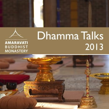 Ajahn Amaro Archives » Page 5 of 112 » Amaravati Buddhist Monastery