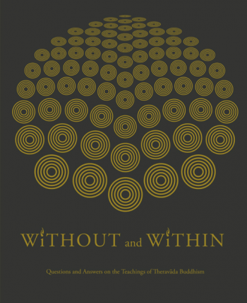 without and within cover