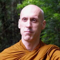 Bhikkhu Pasādo