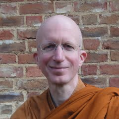 Bhikkhu Dhammavicayo