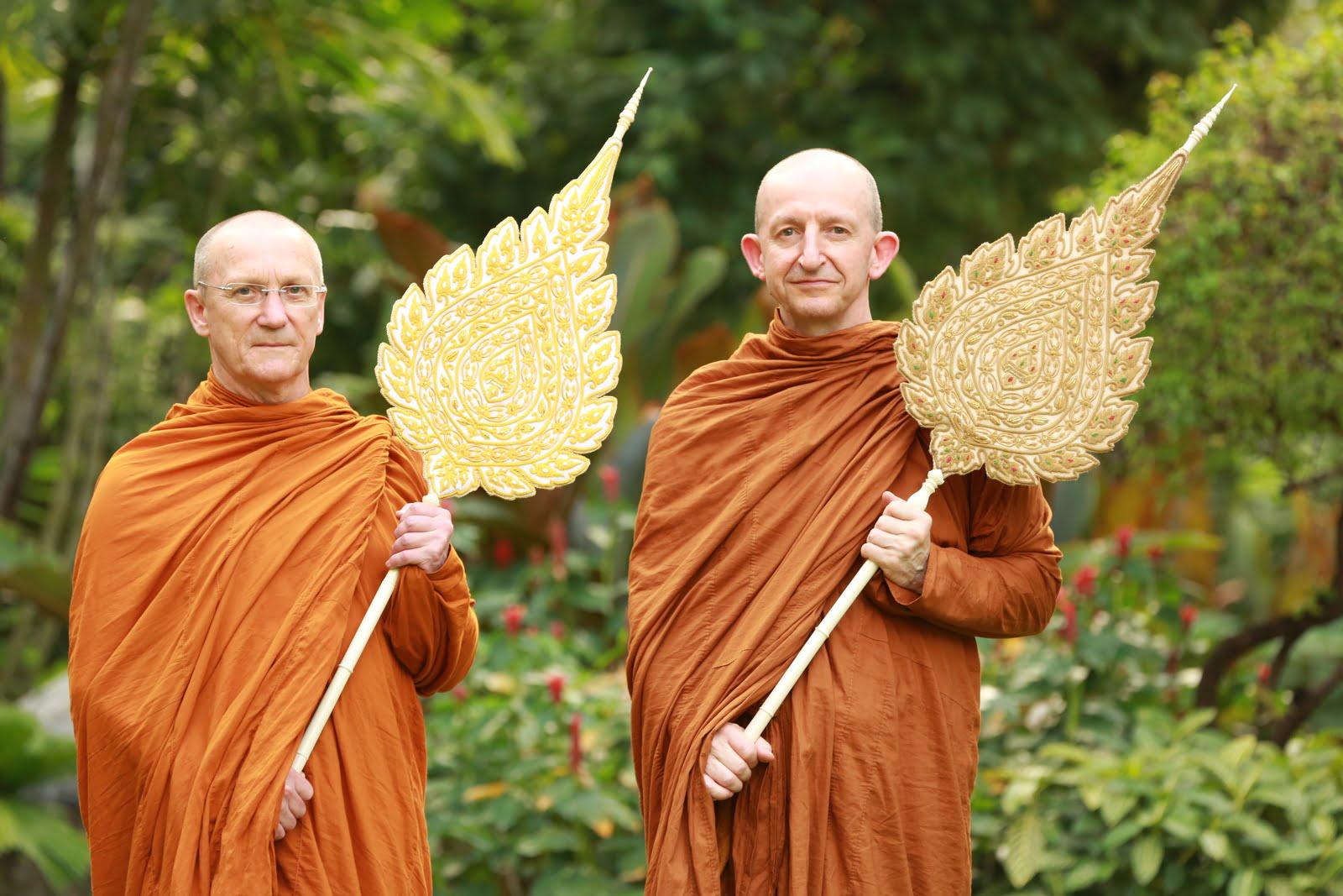 2014 Chao Khun Ceremony