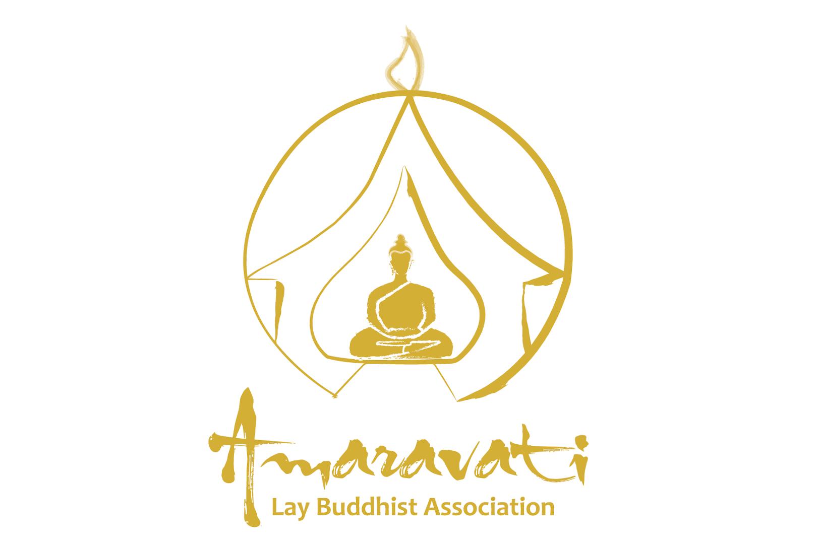 Amaravati Lay Buddhist Association - ALBA