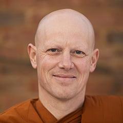 Bhikkhu Kosallo
